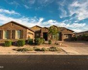 3011 E Branham Lane, Phoenix image