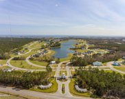 408 Pearl Button Way, Holly Ridge image