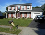 6193 Mark Circle, Bensalem image