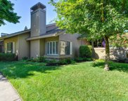 11486  Gold Country Boulevard, Gold River image