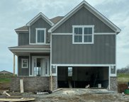 7398 Winding Way, Pleasant View image