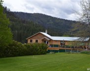 240 McFarland Creek Rd, Methow image
