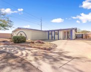 450 S Otero Circle, Litchfield Park image