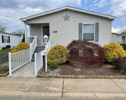 139 Starling Place, Freehold image