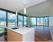 1108 Auahi Street Unit 31-G, Honolulu image