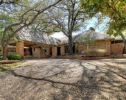 17120 Club Hill, Dallas image