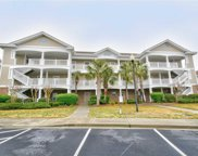 5801 Oyster Catcher Dr. Unit 634, North Myrtle Beach image
