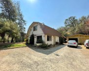 38167 Barberry, Squaw Valley image