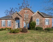 1562 Copperstone Dr, Brentwood image