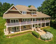 8200 Lindy Lane, Harbor Springs image