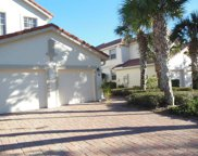 16119 Mount Abbey WAY Unit 102, Fort Myers image