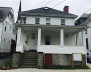 16 Orchard Street Unit 1, Middletown image