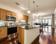 3818 Holland Avenue Unit 107, Dallas image