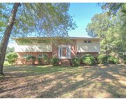 2114  Oak Park Road, Rock Hill image