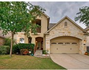 12020 Pepperidge Dr, Austin image