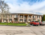 6139 Orchard Lake Rd Apt204, West Bloomfield Twp image