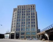 1550 S Blue Island Avenue Unit #909, Chicago image