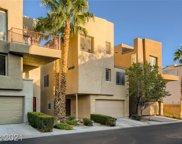 9354 Hosner Street, Las Vegas image
