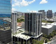 700 Richards Street Unit 2403, Honolulu image