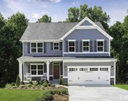 3744 Shires Edge Drive, New Hill image