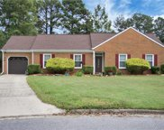 301 Wendover Court, South Chesapeake image