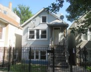 2862 West 23Rd Place, Chicago image