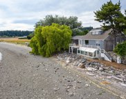 25990 State Route 20, Coupeville image