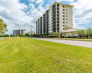 645 Lost Key Dr Unit #301, Pensacola image