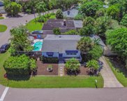 115 158th Avenue, Redington Beach image