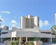 4551 Gulf Shore Blvd N Unit 1505, Naples image