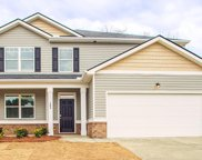 913 Hay Meadow Drive, Augusta image