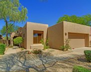 32688 N 70th Street, Scottsdale image