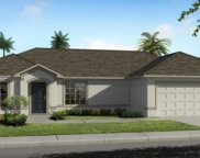 1050 SW Mccall Road, Port Saint Lucie image