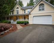 2102 97th St Ct NW, Gig Harbor image