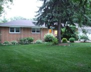 3N445 Rohlwing Road, Addison image