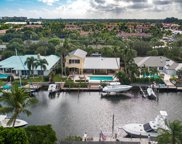 2414 Bay Village Court, Palm Beach Gardens image