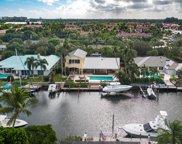 2414 Bay Village Court, West Palm Beach image