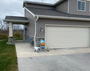 10488 E Stony Ridge Cr Unit #63, Sister Bay image