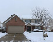 10867 Killington  Circle, Fishers image