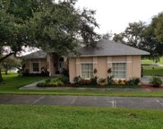 14921 Green Valley Boulevard, Clermont image