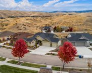 18258 N Goldenridge Way, Boise image