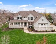 5614 W 144th Terrace, Overland Park image