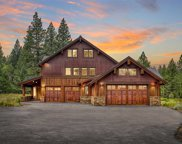 10558 The Strand, Truckee image