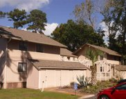 3015 Old Bryan Dr. Unit 5-4, Myrtle Beach image