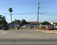1250 East Childs Avenue, Merced image