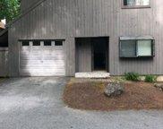 111 Coburn Avenue Unit #173, Nashua image