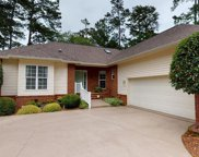 309 Greenview Court, Mccormick image