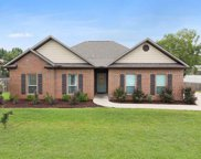 14631 Troon Drive, Foley image