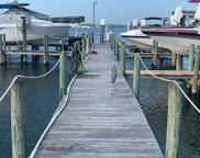 2384 Placid Drive, Fort Walton Beach image