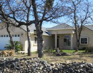 19712 Big Sage Dr, Cottonwood image